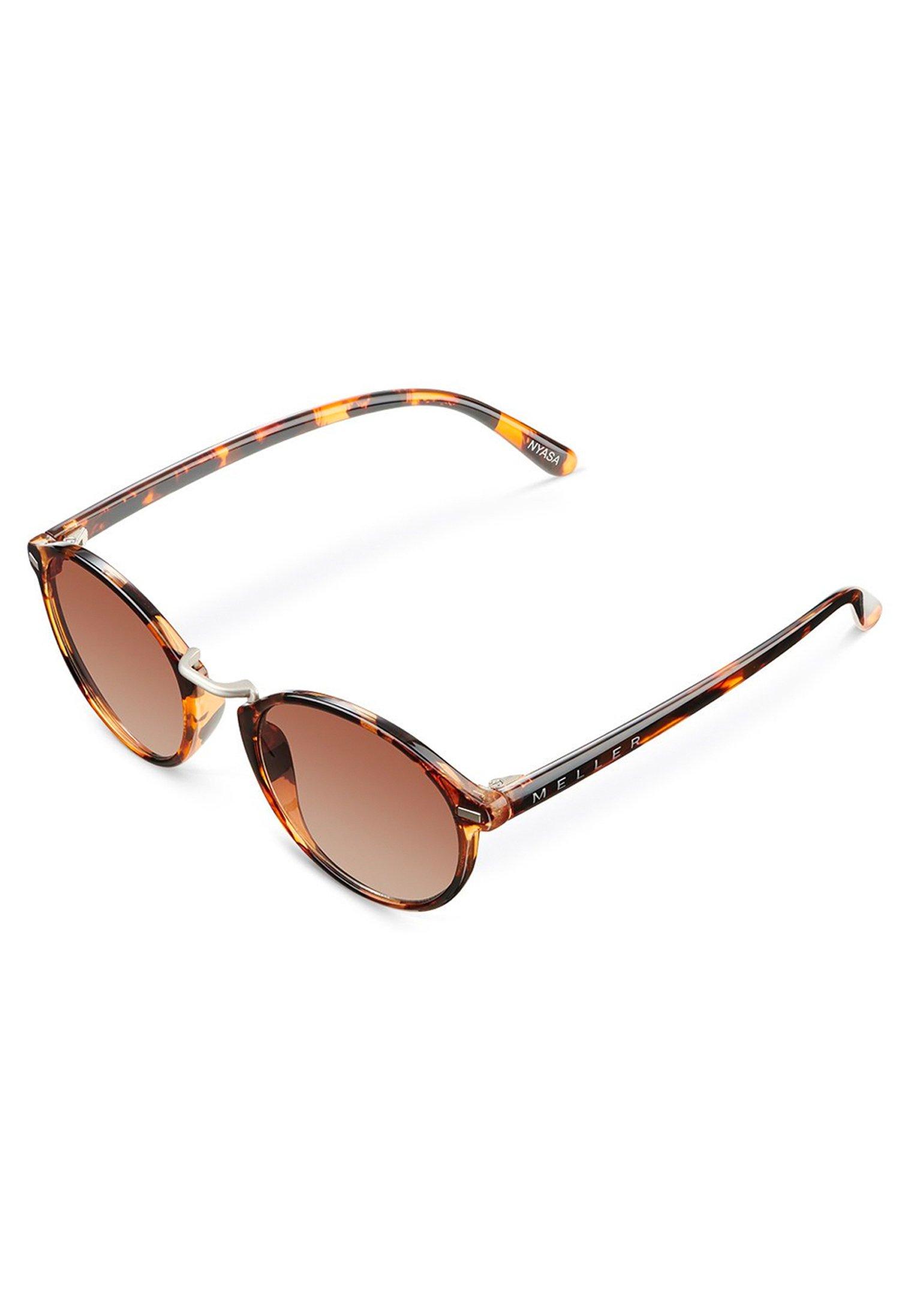 Hombre NYASA - Gafas de sol