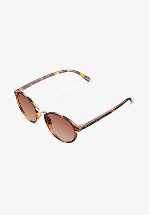 NYASA - Sunglasses - tigris sand