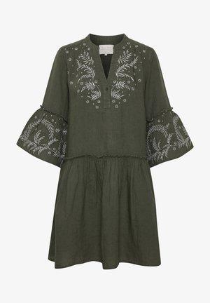 Day dress - kalamata