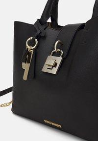 Steve Madden - TOTE - Handbag - black - 3