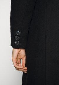 InWear - ZAIDA COAT - Classic coat - black - 5