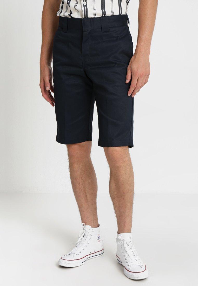 """Dickies - 13"""" SLIM FIT WORK SHORT - Shorts - dark navy"""