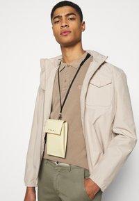 JOOP! Jeans - AMBROSIO - Polo shirt - beige - 3