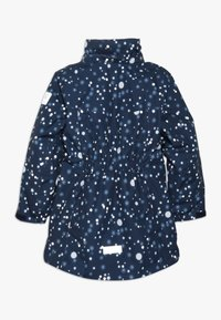 Reima - SILDA - Winter coat - navy - 3