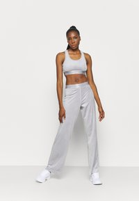 Juicy Couture - GILLIAN - Sports-bh'er - sleet - 1