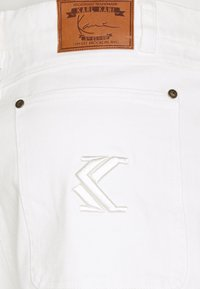 Karl Kani - UNISEX - Shorts - off white - 3