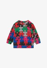 MOSCHINO - Sweatshirt - multi-coloured - 2