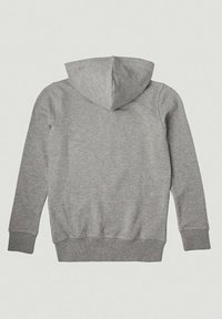 O'Neill - Zip-up sweatshirt - silver melee - 1