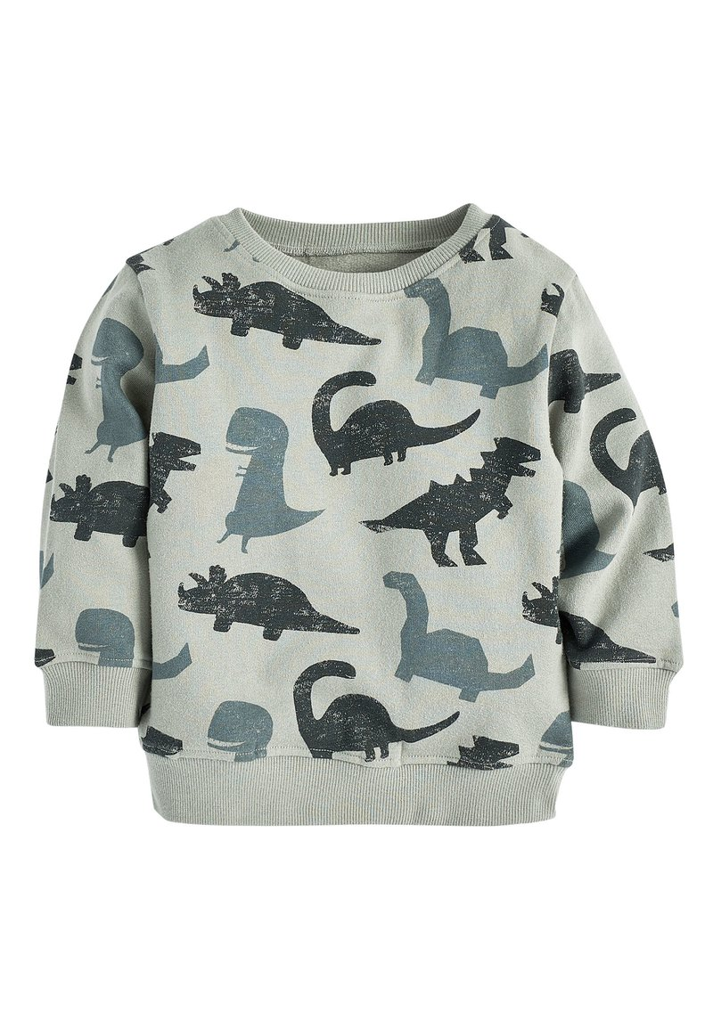 Next - Sweatshirt - grey