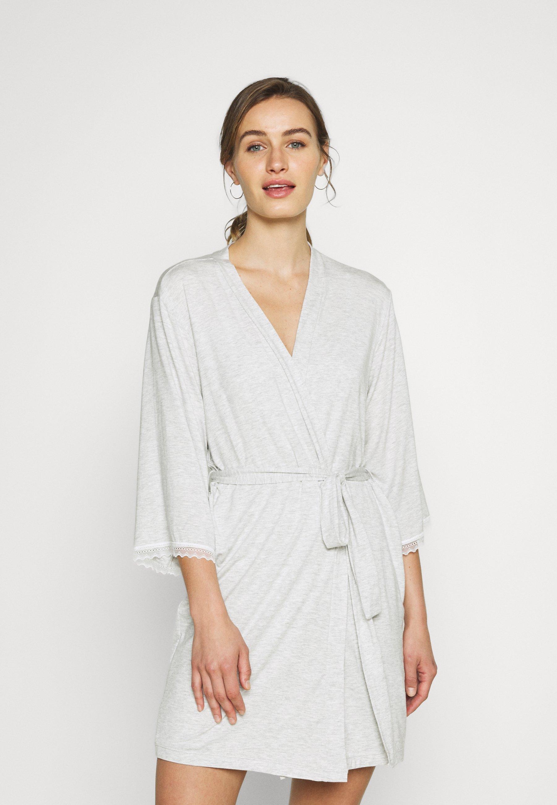 Women MISTY - Dressing gown