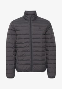 Solid - Light jacket - forged iron - 5