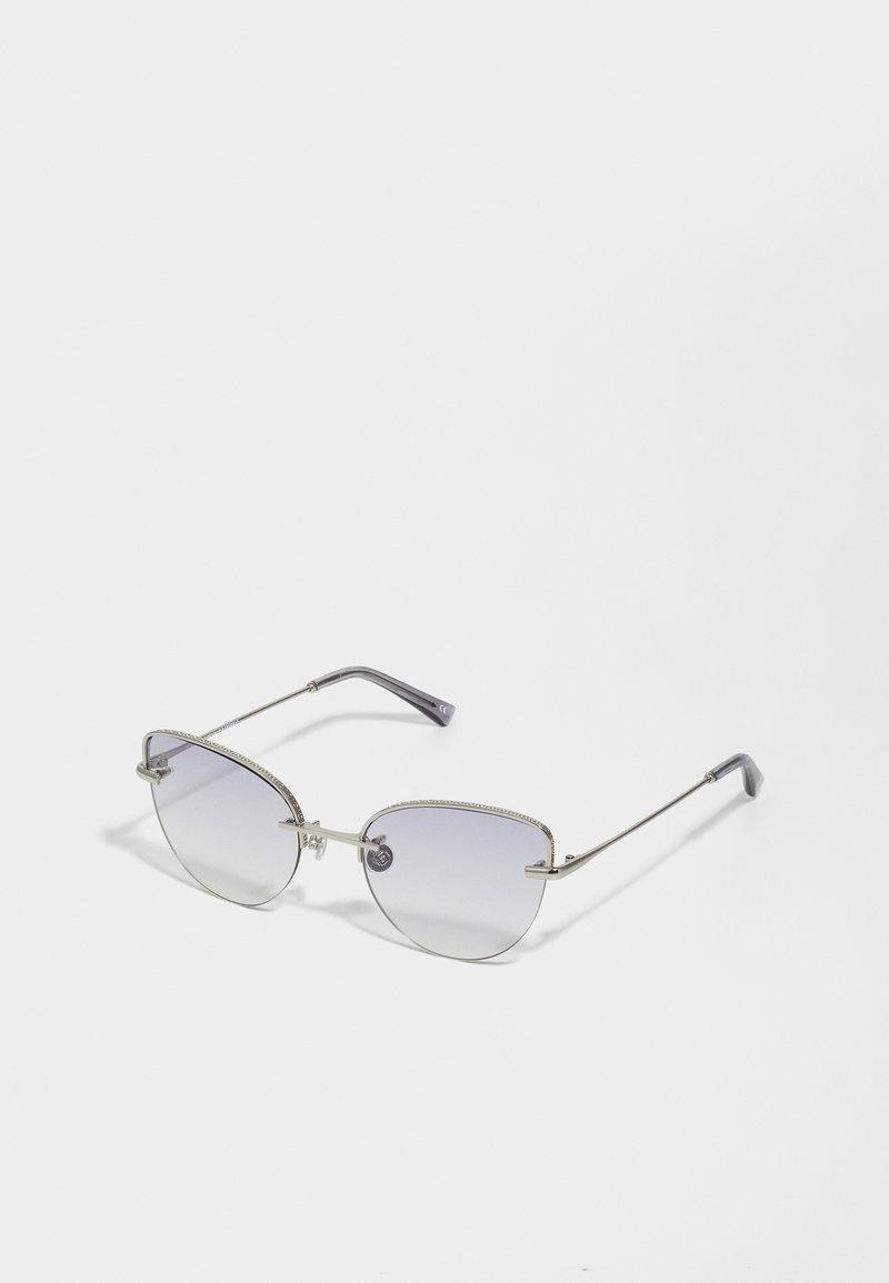 EOE Eyewear - SIKSELE - Zonnebril - purple