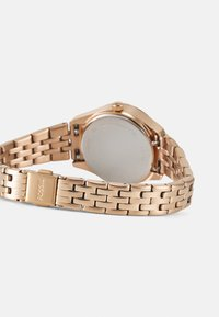 Fossil - MICRO SCARLETTE - Watch - rose gold-coloured - 1