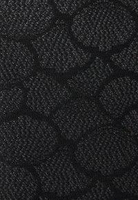 Twisted Tailor - PHONOX SUIT SET - Suit - black - 8