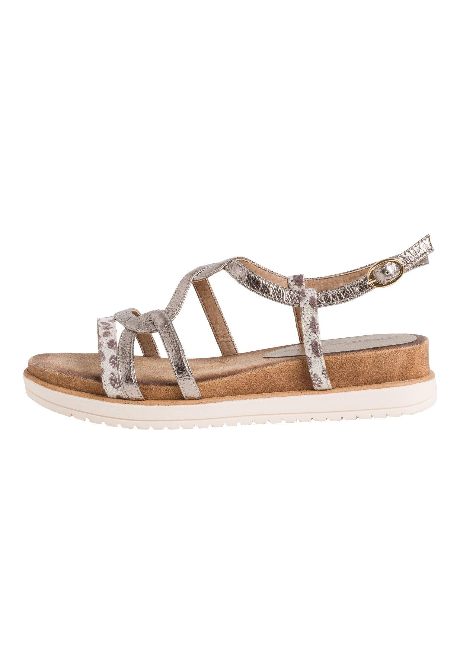Bruna Sandaler & sandaletter   Dam   Köp sandaler online på