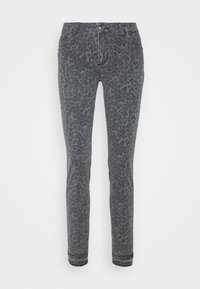 Mos Mosh - SUMNER SHANNON PANT - Trousers - wet weather - 5