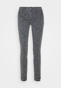 SUMNER SHANNON PANT - Trousers - wet weather