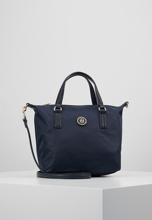 Sac à main - blue