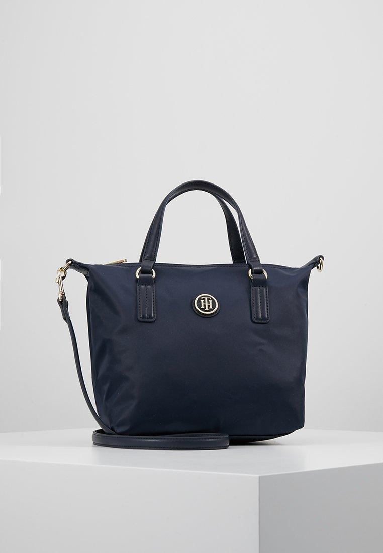 Tommy Hilfiger - Handbag - blue