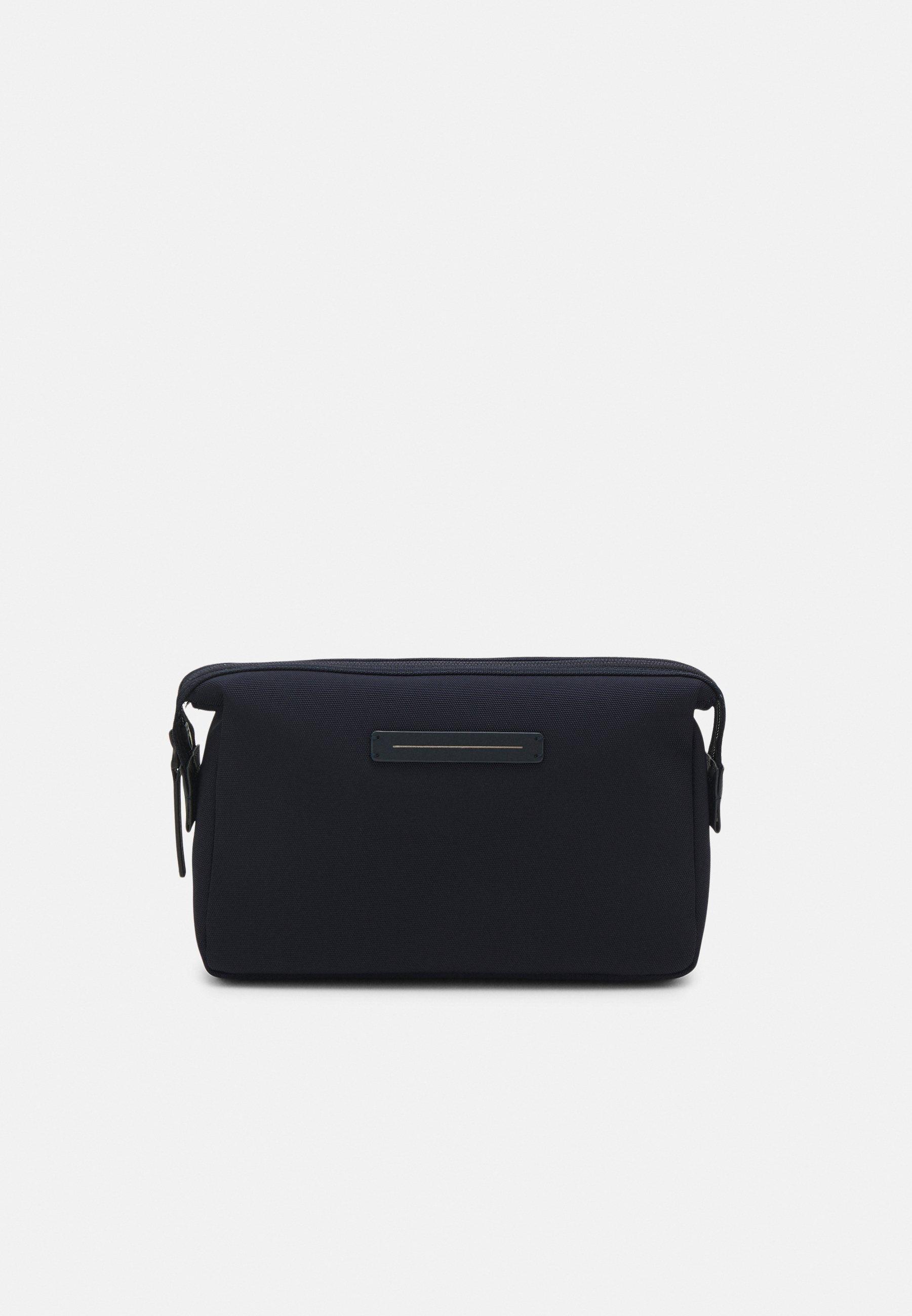 Women WASH BAG UNISEX - Wash bag