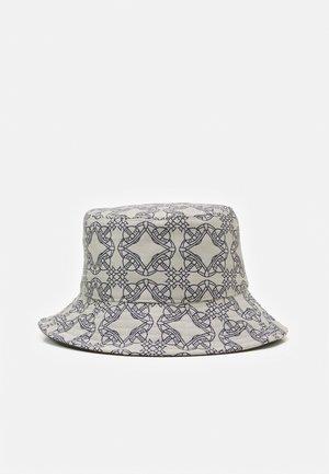 TOM BUCKET HAT - Chapeau - black