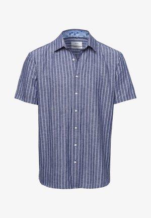 STYLE KRIS - Shirt - blue