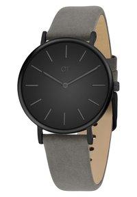 Cool Time - Watch - schwarz / grau - 3