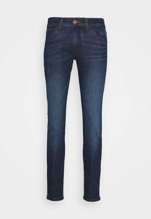 BRYSON - Jeans Skinny Fit - the outlaw