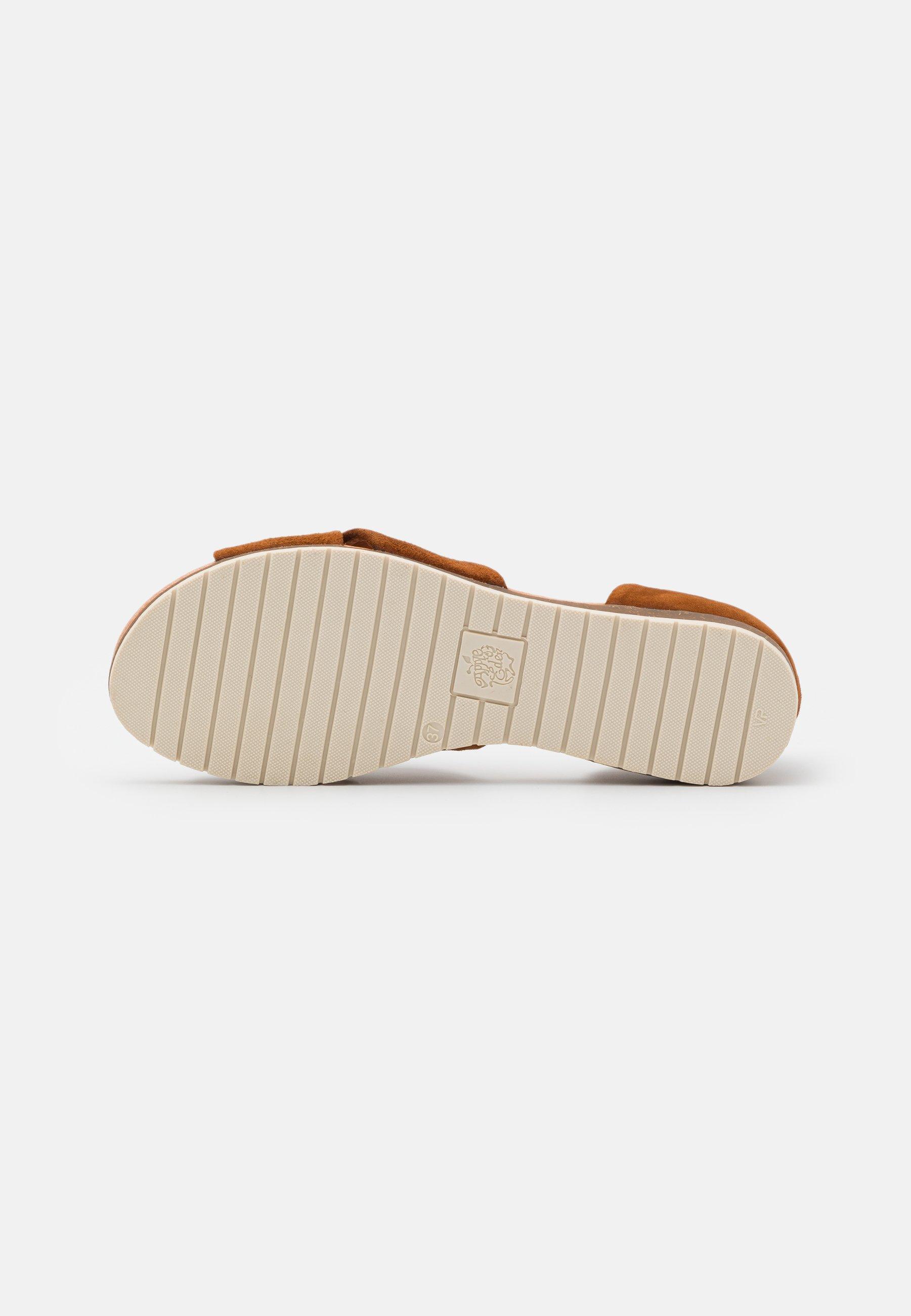 Women CHIUSI - Sandals