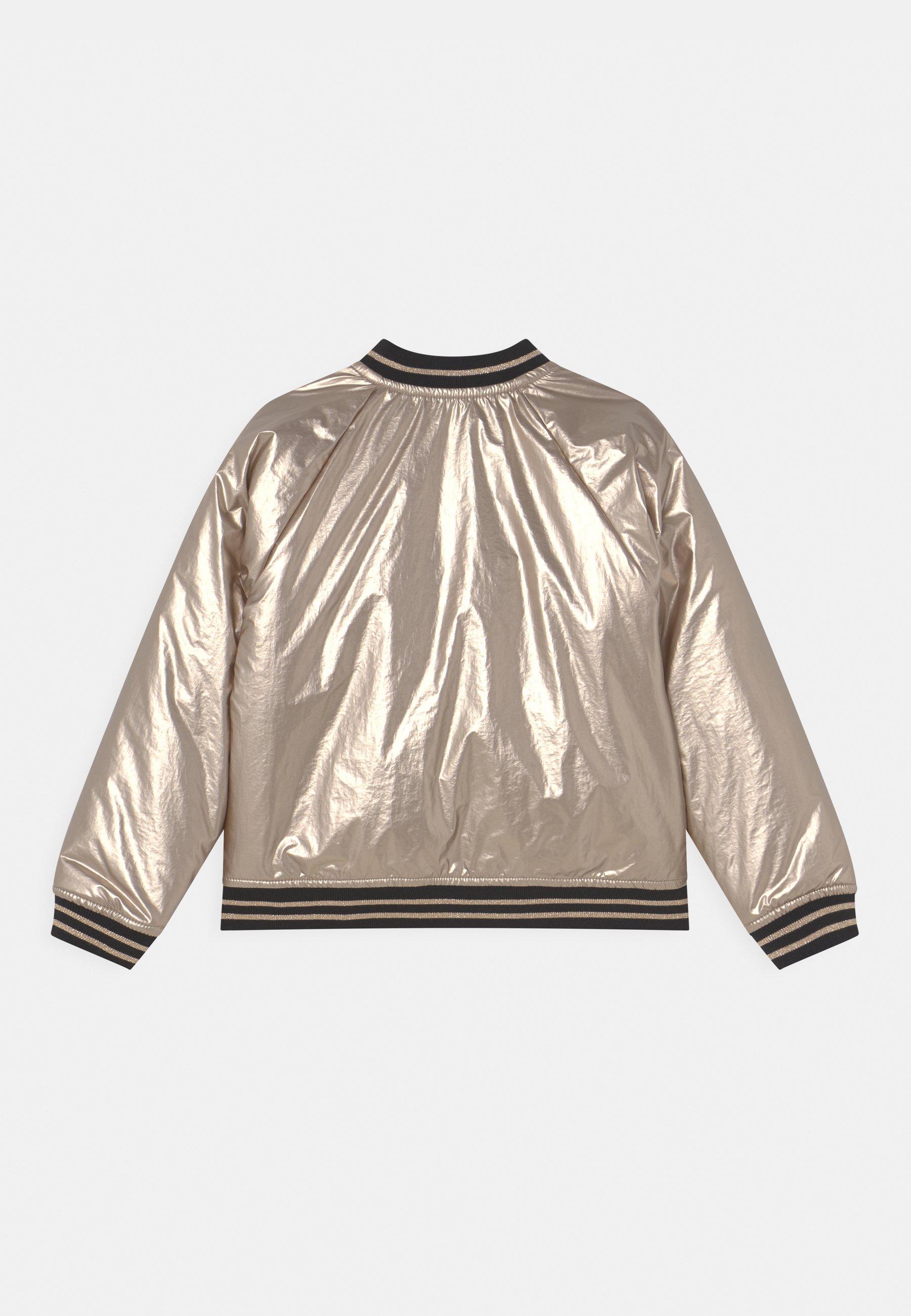 Kids BLOUSON - Winter jacket