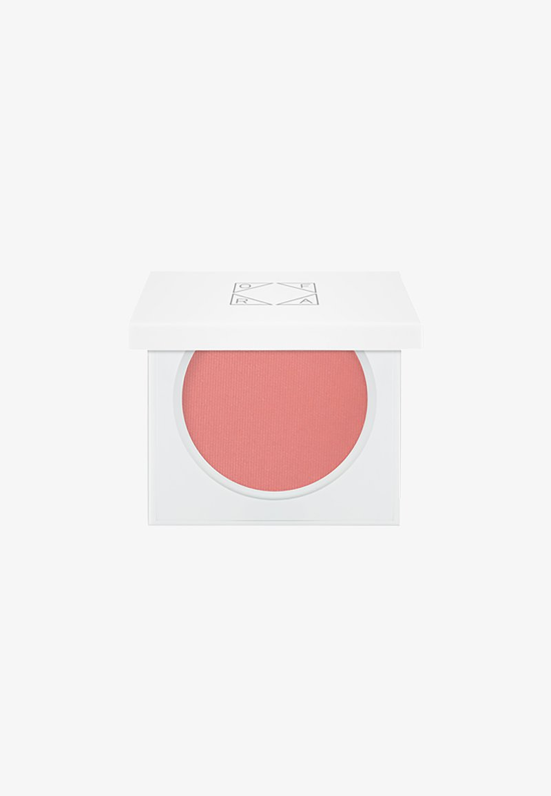 OFRA - BLUSH - Blusher - candy apple
