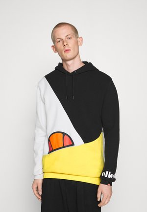 PICASSO - Hoodie - multi