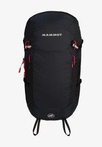 Mammut - Hiking rucksack - black - 1