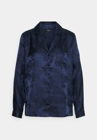 s.Oliver - SET - Pyjamas - blue - 1