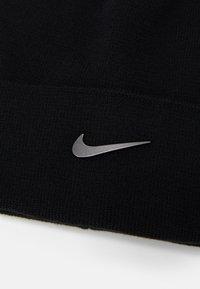 Nike Sportswear - Čepice - black - 2