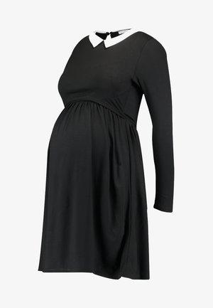 CAROLANE - Jerseykjole - black