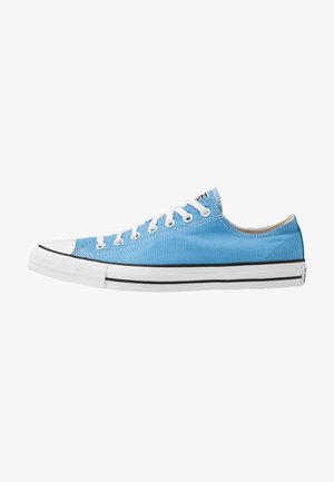 CHUCK TAYLOR ALL STAR  - Baskets basses - coast