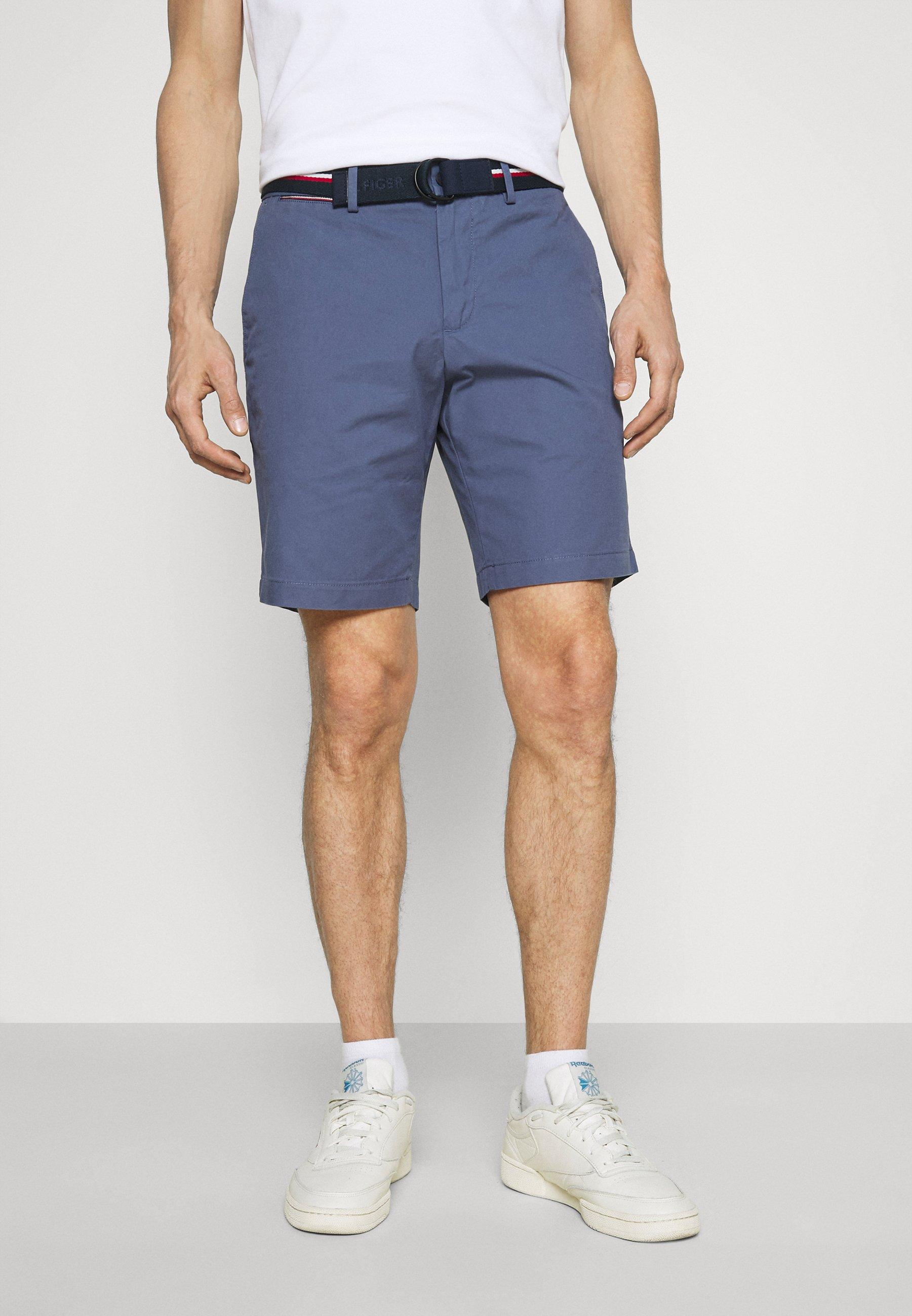 Uomo BROOKLYN LIGHT - Shorts