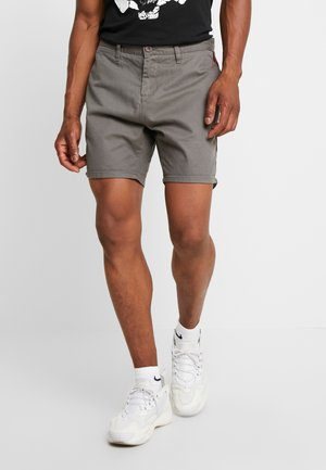 SMITHTAPEPB - Shortsit - grey