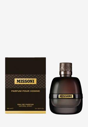 POUR HOMME - Eau de Parfum - -