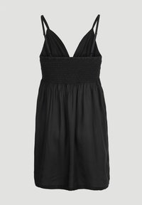 O'Neill - Day dress - black out - 1