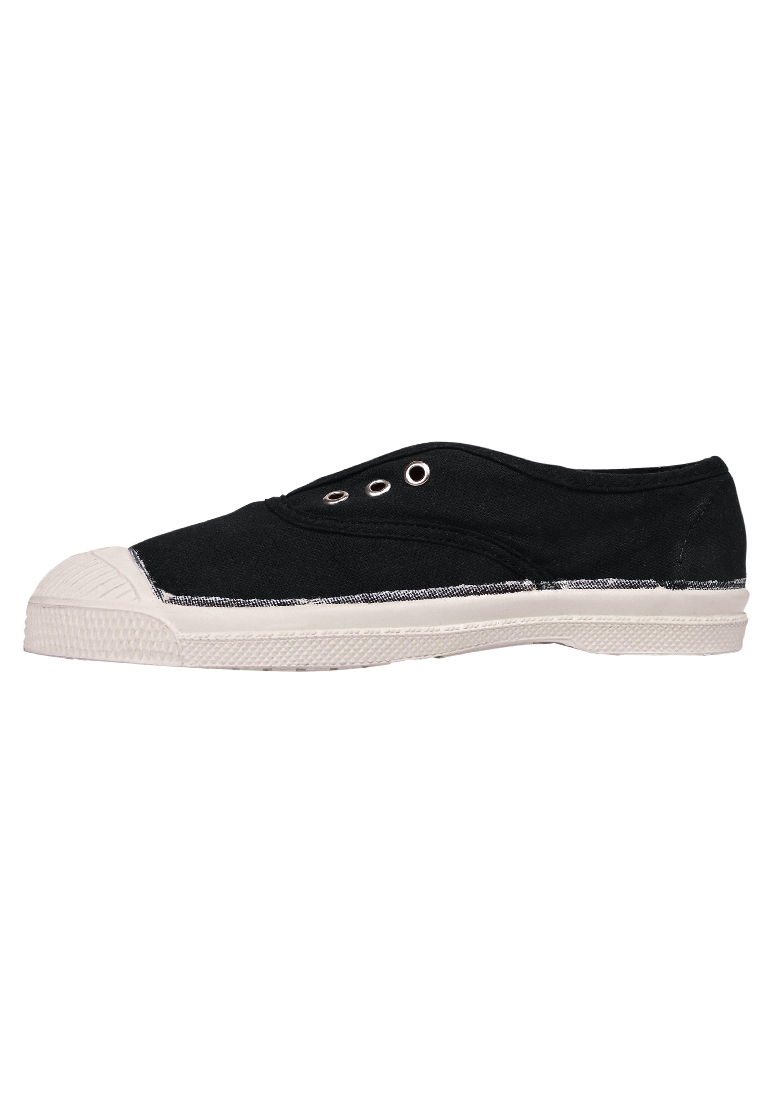 Børn EYELETS - Loafers