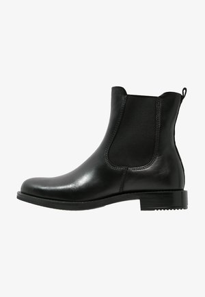 SHAPE 25 - Classic ankle boots - black