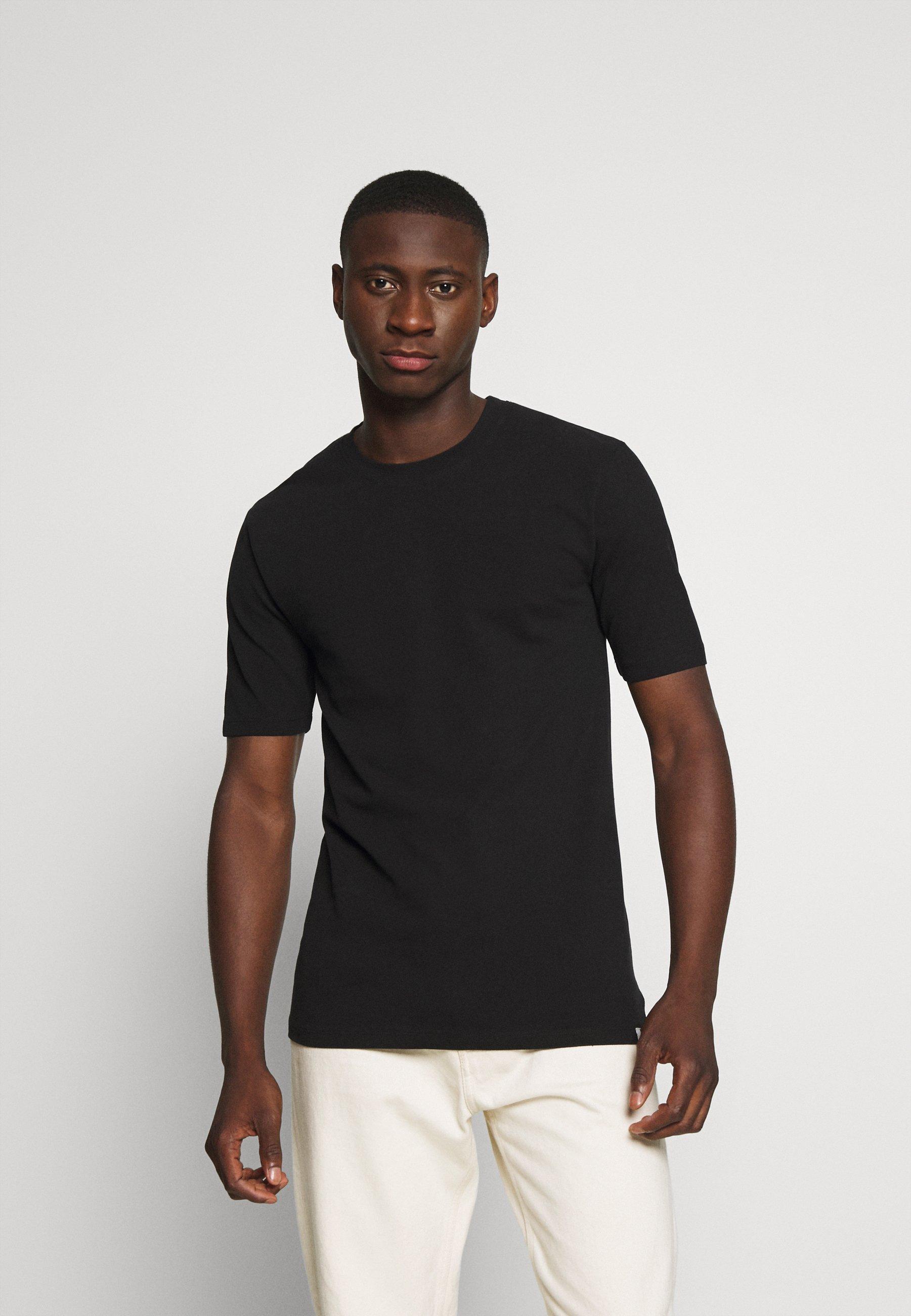 Herrer SIMS - T-shirts basic