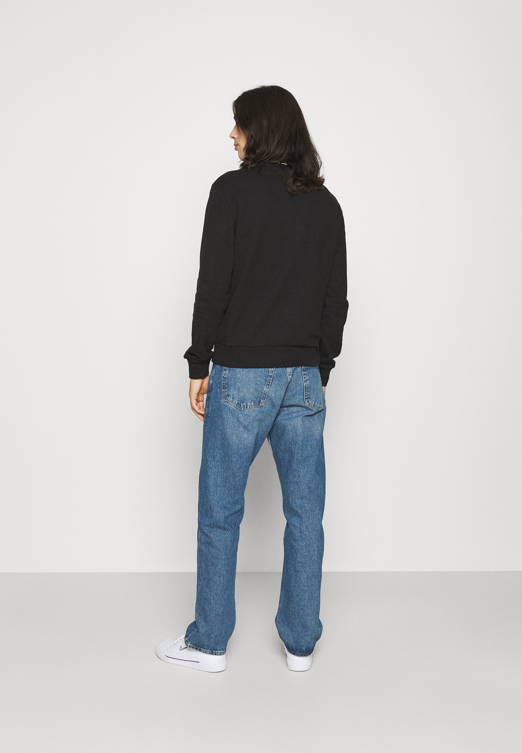 Herren SPACE STRAIGHT - Jeans Bootcut