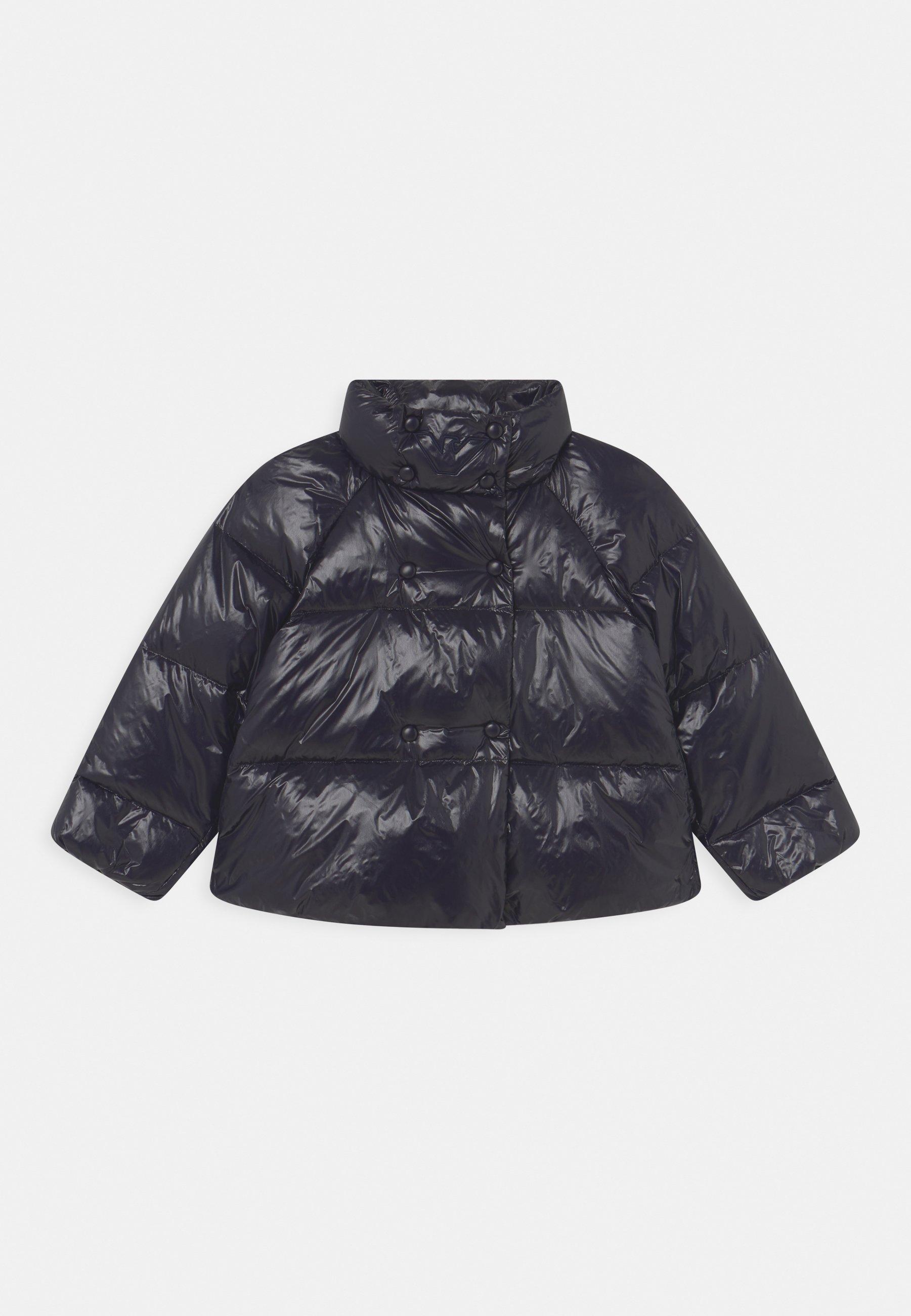 Kids GIACCA - Down jacket