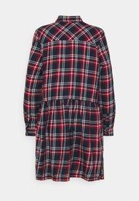 Pepe Jeans - KATIA - Shirt dress - multi - 1