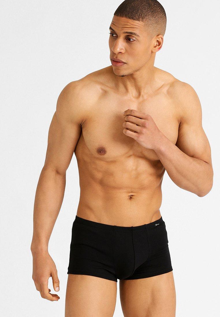 Herren ADVANTAGE 2 PACK - Panties