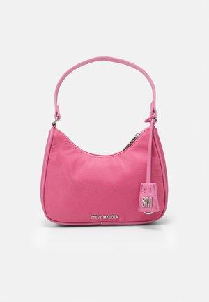 BGLIDE - Handbag - pink