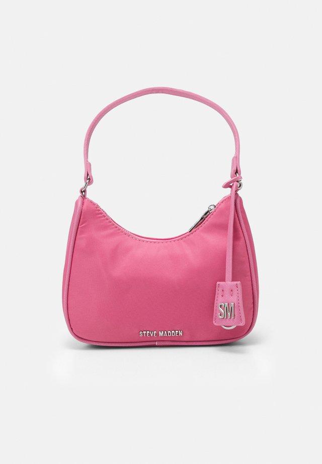 BGLIDE - Handtasche - pink